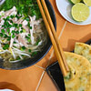 pho ga vietnamese chicken noodle soup recipe main photo 1