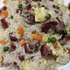 simply fried rice recipe main photo 1