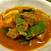 indian lamb curry recipe main photo 1
