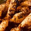 grilled chimichurri chicken recipe main photo 2