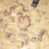 loaded potato soup recipe main photo