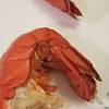 instant pot lobster tails with butter sauce recipe main photo