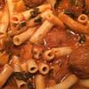sheryls florentine meatball soup recipe main photo