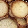 soft vanilla cake recipe main photo