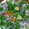 indian salad recipe main photo 1