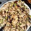 classic chicken salad recipe main photo