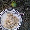 best chicken alfredo ever recipe main photo