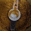 garam masala indian spicemix recipe main photo 1