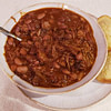 after the final plate smoked brisket chili recipe main photo 1