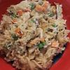 chicken pot pie noodles recipe main photo