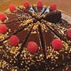 moist chocolate cake recipe main photo