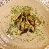 creamy mushroom soup without cream recipe main photo