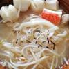 noodle soup recipe main photo