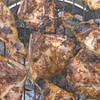 marinade for amazing bbq chicken recipe main photo