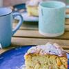 apple cake sharlotka recipe main photo
