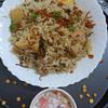 chicken masoor pulao recipe main photo