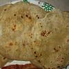 roti bread buttery indian flat bread recipe main photo