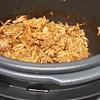 instant pot pulled pork recipe main photo