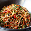 asian chicken noodle salad recipe main photo 2