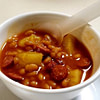 hawaiian beans wieners recipe main photo