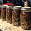burrito in a jar recipe main photo