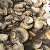 aunties sauteed mushrooms recipe main photo