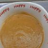 red lentil soup recipe main photo