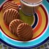 milk tea recipe main photo 1