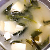 miso soup recipe main photo