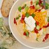ultimate loaded potato soup recipe main photo