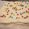 melt in your mouth vanilla cake birthday recipe main photo
