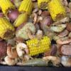 instant pot shrimp boil recipe main photo