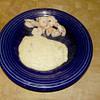 southern shrimp and grits recipe main photo