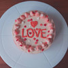 lunchbox cake vanilla recipe main photo