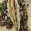instant pot street tacos recipe main photo