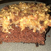 german chocolate cake recipe main photo