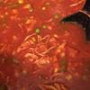 ninja foodieinstant pot chicken vegetable soup recipe main photo