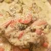 broccoli cheddar soup recipe main photo