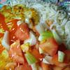 chicken with pico de gallo recipe main photo