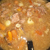 beef soup recipe main photo